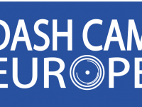 Partnershop Dash Cam Europe