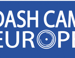 Partnershop Dash Cam Europe