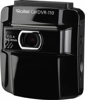 Rollei CarDVR-110 GPS