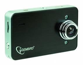 Gembird Dashcam DCAM-005