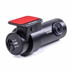 Blackvue DR600GW-HD