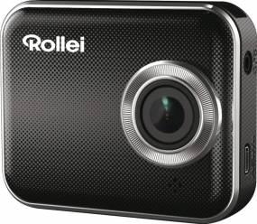 Rollei CarDVR-200 WiFi