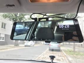 AUTO-VOX X2