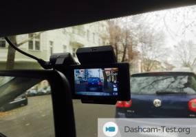 Testbericht: iTracker STEALTHcam