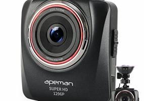 APEMAN C650