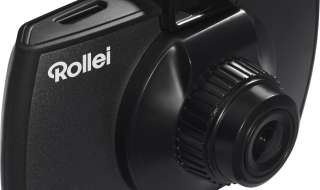 Rollei stellt neue Dashcam-Modelle vor