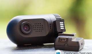 Dashcams und das Datenschutzgesetz