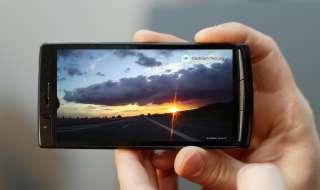 3 kostenlose Dashcam Apps für Android Smartphones