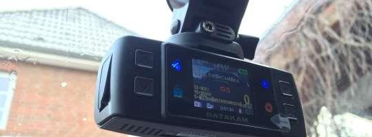Testbericht: DATAKAM G5-CITY MAX