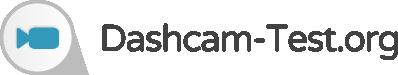 Dashcam Test 2016