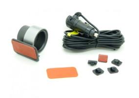 Halterungsset BlackVue DR500GW-HD