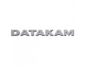 DATAKAM Dashcam Test 2021