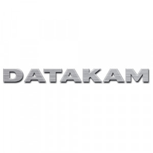 DATAKAM Dashcam Test 2019