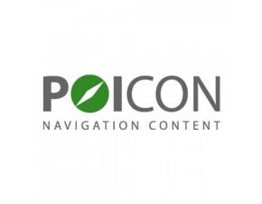 POICON Dashcam Test 2020