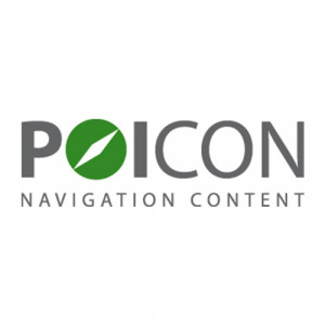 POICON Dashcam Test 2019