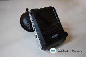 test ednet dash cam dashcam test 2018. Black Bedroom Furniture Sets. Home Design Ideas