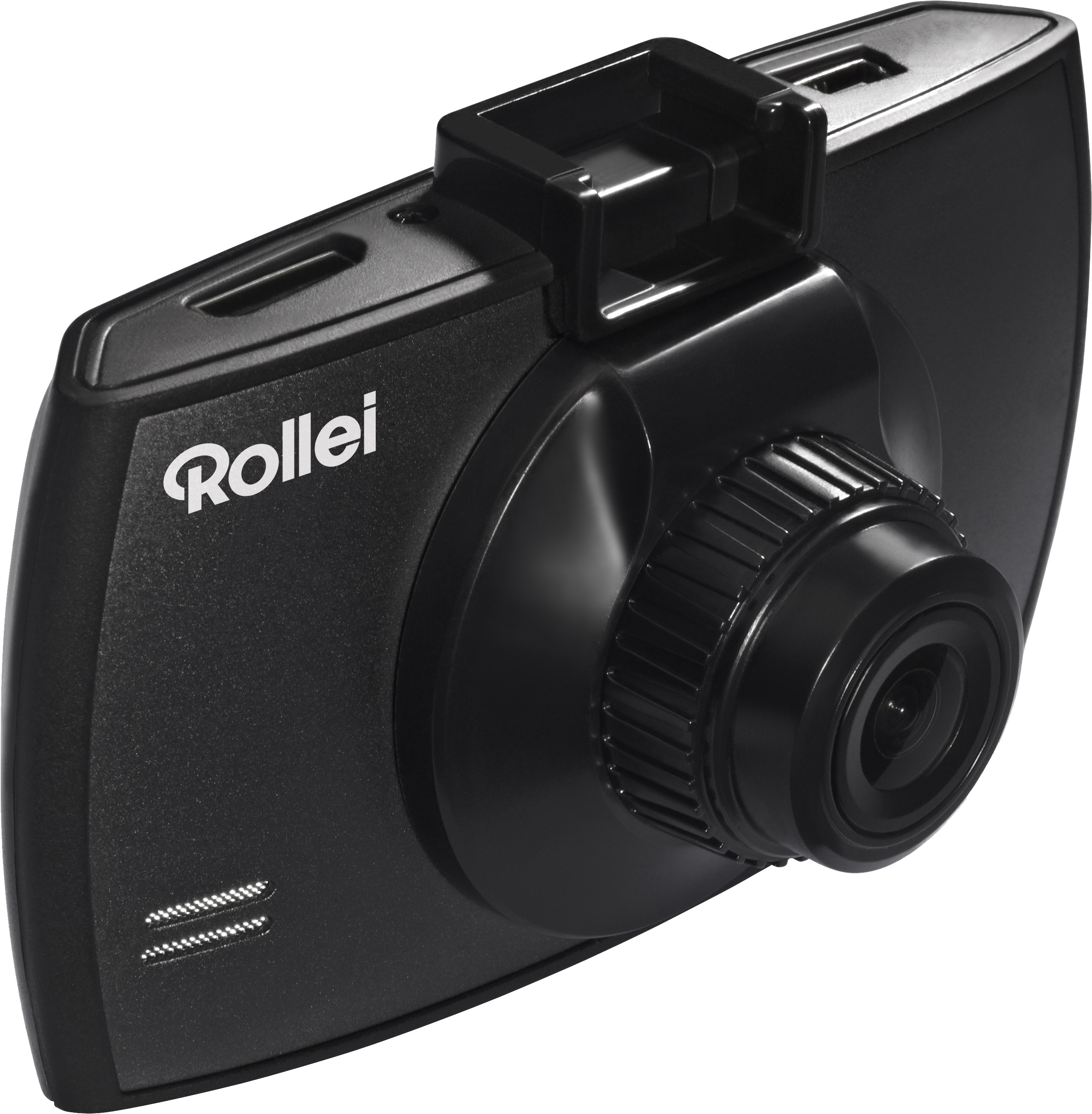 rollei stellt neue dashcam modelle vor dashcam test 2018. Black Bedroom Furniture Sets. Home Design Ideas