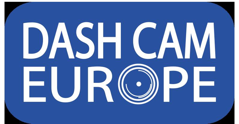 partnershop dash cam europe dashcam test 2017. Black Bedroom Furniture Sets. Home Design Ideas